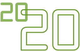 """DÃ""""MMWERK-Update 2020"""