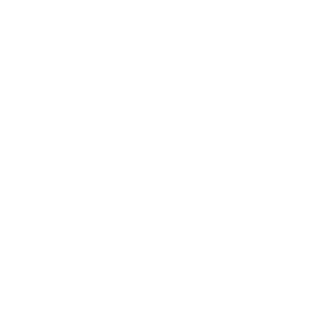 DÄMMWERK 2021 Made in Berlin