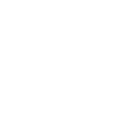 DÄMMWERK 2019 - made in Berlin