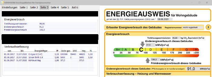 EAW-Druckapp_Verbrauchsausweis